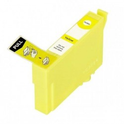 LAMPADA LED MR16 GU10 7W 3000K (LL-HPGU227C)