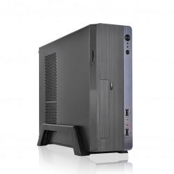 CASE MICRO ATX TC-S2 500W
