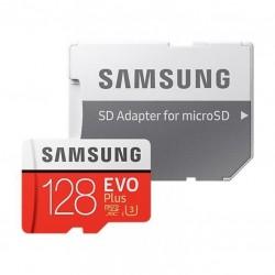 CARICABATTERIE AUTO LD MINI USB (MOT V3)