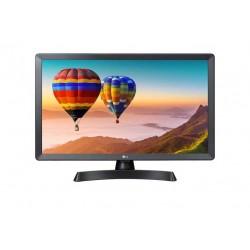 "TV LED 24"" 24TN510S HD SMART TV WIFI DVB-T2"
