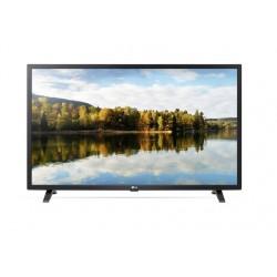 "TV LED 32"" 32LM630B SMART TV WIFI DVB-T2"