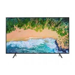 """TV LED 65"""" 65TU7172 ULTRA HD 4K SMART TV WIFI DVB-T2"""