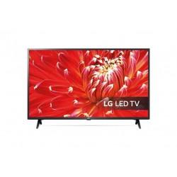 "TV LED 43"" 43LM6300PLA FULL HD SMART TV WIFI DVB-T2"