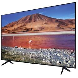 """TV LED 50"""" 50TU7172 ULTRA HD 4K SMART TV WIFI DVB-T2"""