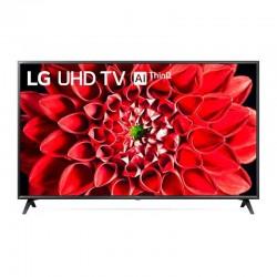 "TV LED 65"" 65UN71003 ULTRA HD 4K SMART TV WIFI DVB-T2"