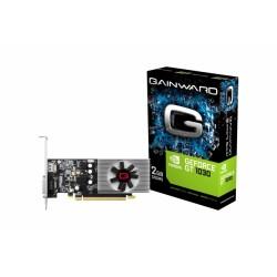 SCHEDA VIDEO GEFORCE GT1030 2GB GDDR5 PCI-E (426018336-4085)