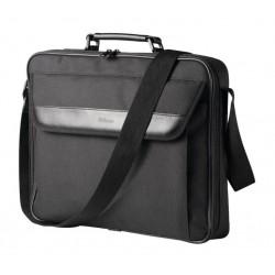 "BORSA PER NOTEBOOK ATLANTA CARRY BAG 17.3"" NERO (21081)"