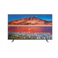 "TV LED 43"" UE43TU7172 ULTRA HD 4K SMART TV WIFI DVB-T2"