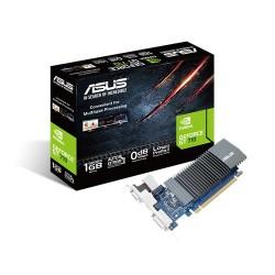 SCHEDA VIDEO GEFORCE GT710 1 GB PCI-E (GT710-SL-1GD5)