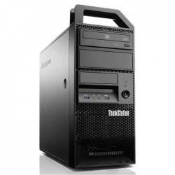 PC WORKSTATION E32 INTEL XEON E3-1245 V3 16GB 500GB QUADRO K600 WINDOWS 7 PRO COA (DA INSTALLARE CON ETICHETTA PRODUCT KEY) - RI