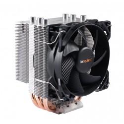 VENTOLA PER CPU SOCKET INTEL/AMD (BK008)