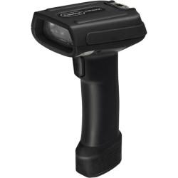 LETTORE BAR CODE POWERSCAN PD7100 (PD7110-BB) USB