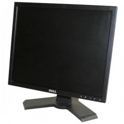 "MONITOR 19"" 198FP LCD SXGA NO BOX - RICONDIZIONATO - GAR. 6 MESI"