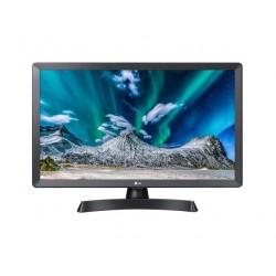 """TV MONITOR LED 24"""" 24TL510V DVB-T2"""