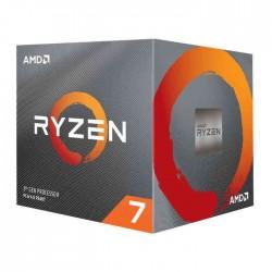 CPU RYZEN 7 5800X AM4 4.7 GHZ