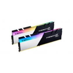 MEMORIA DDR4 32 GB TRIDENT Z NEO PC3600 MHZ (2X16) (F4-3600C16D-32GTZNC)