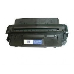TONER COMPATIBILE HP C4096A EP32