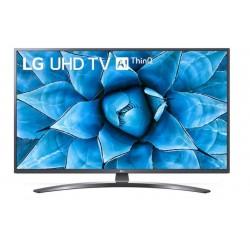 "TV LED 65"" 65UN74003 ULTRA HD 4K SMART TV WIFI DVB-T2"
