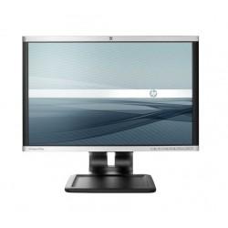 """MONITOR 22"""" L2205WG LCD - RICONDIZIONATO BULK - GAR. 30 GIORNI"""
