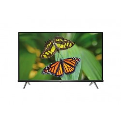 """TV LED 32"""" 32S615 HDR SMART TV ANDROID WIFI DVB-T2 HOTEL MODE"""