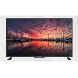 """TV LED 40"""" LED-4088 FULL HD DVB-T2 HOTEL MODE"""