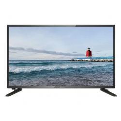 "TV LED 32"" BL-3266 HD DVB-T2"