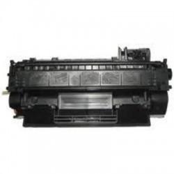 TONER COMPATIBILE HP CE505X CF280X - CANON 719H