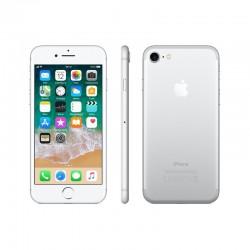 SMARTPHONE IPHONE 7 32GB SILVER (MN8Y2) - RICONDIZIONATO - GAR. 12 MESI - GRADO A