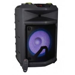 CASSA AUDIO ULTIMAT FX12 600 WATT USB