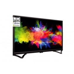 "TV LED 32"" ASSTV3220HDS HD SMART TV DVB-T2 ANDROID"