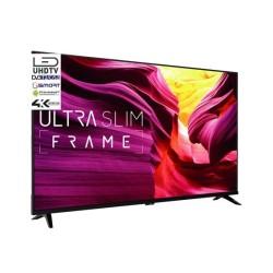 "TV LED 39"" ASSTV3921HDS HD SMART TV DVB-T2 ANDROID"