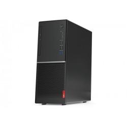 PC V530-15ICB TOWER (10TV001DIX)