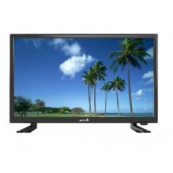 """TV LED 22"""" LED-2219T2 FULL HD DVB-T2"""
