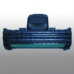 TONER COMPATIBILE ML1610 UNIVERSALE