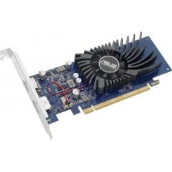 SCHEDA VIDEO GEFORCE GT1030 GT1030-2G-BRK 2 GB PCI-E (90YV0AT2-M0NA00)