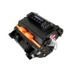 TONER COMPATIBILE HP 81X (CF281X)