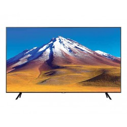 "TV LED 75"" UE75TU7092 ULTRA HD 4K SMART TV WIFI DVB-T2"