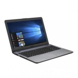 PC MINI PB40-BC063MC (90MS0191-M00630)