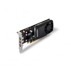 SCHEDA VIDEO QUADRO P400 2 GB DP SMALLBOX (VCQP400V2-SB)