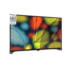 """TV LED 43"""" ASSTV4320FHDS FULL HD DVB-T2 SMART TV ANDROID"""