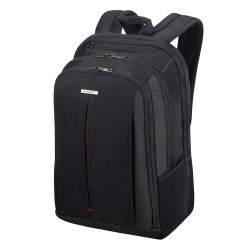 "BORSA ZAINO PER NOTEBOOK GUARD IT 2 17.3"" NERA"