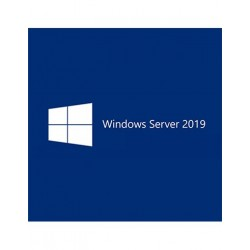 SISTEMA OPERATIVO WINDOWS SERVER 2019 STANDARD (P73-07792)