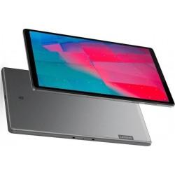 TABLET TAB M10 TB-X306X 10.1 32GB LTE 4G IRON GREY