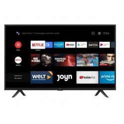 "TV LED 32"" MI LED TV 4A HD SMART TV WIFI DVB-T2 (L32M5-5ASP)"