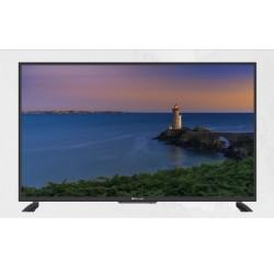 """TV LED 40"""" S-4088B FULL HD SMART TV ANDROID WIFI DVB-T2 HOTEL MODE"""