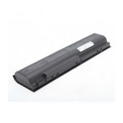 BATTERIA PER NOTEBOOK HP DV1000 HSTNN-DB10 (NBT018)