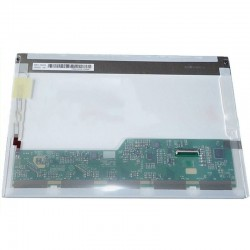 "DISPLAY LED 8.9"" (LP089WS1 TLA1) WSVGA GLOSSY"