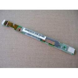 CAVO LCD INVERTER BACKLIGHT NOTEBOOK ACER ASPIRE 1350