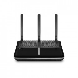 ROUTER ADSL2/VDSL2 WIRELESS 100 MBPS ARCHER VR600V