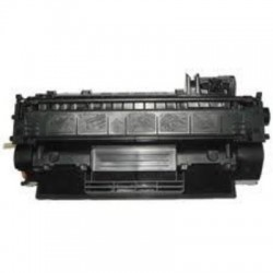 TONER COMPATIBILE HP CE505A CF280A